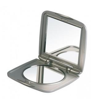 miroir de sac compact...