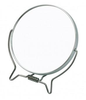 miroir grossissant X 3  à...