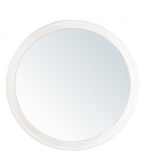 Miroir Simple Face...