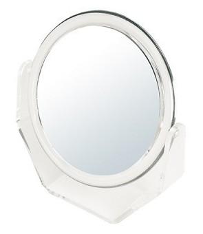 miroir double face gros.gm...