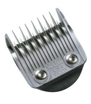 tête de coupe razor blade pour th22 et th25