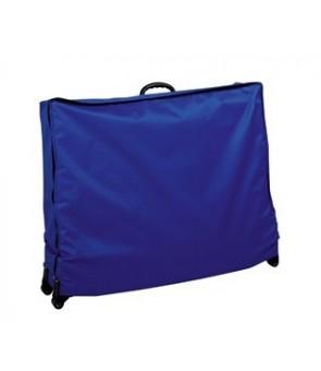 sac pour lit d'esthétique...