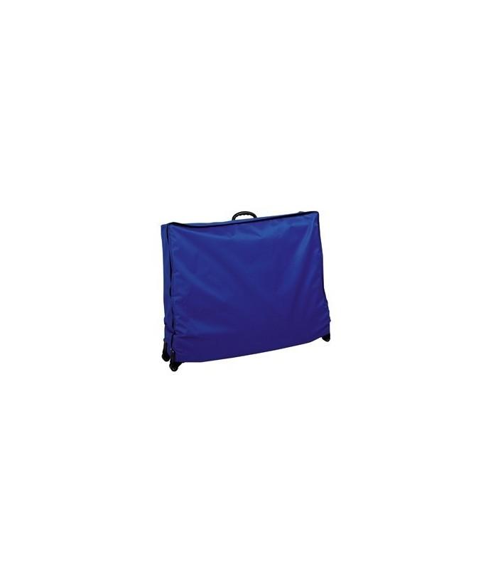 sac pour lit d'esthétique 7309000