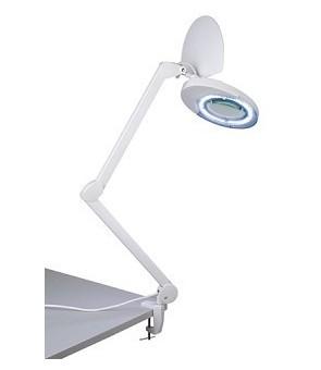 lampe loupe magnify 56 leds