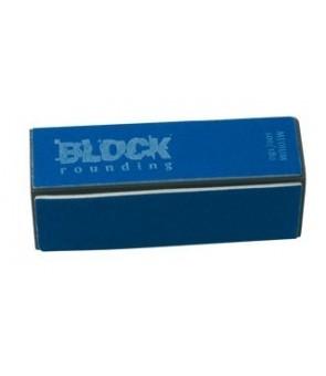 polissoir à  ongles  brick...