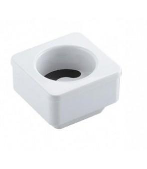 bol handinett coloris blanc