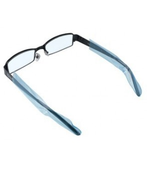 proteges branches lunettes...
