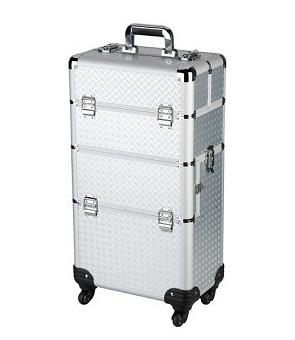 valise professionele beauté...