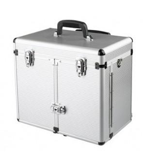 beauty case alu 40x32x25cm
