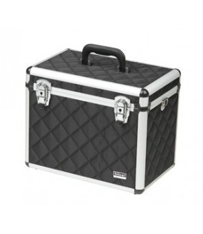 Valise padded coiffure...