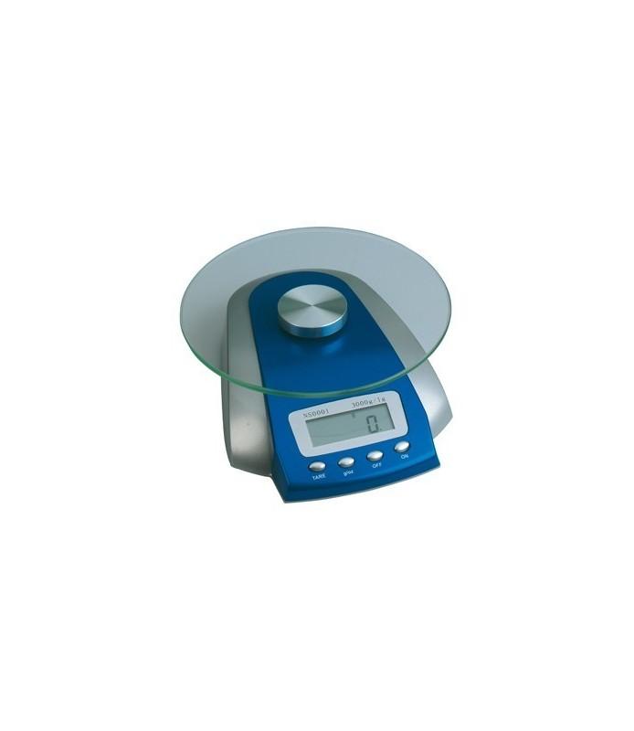 balance digitale 3 kg