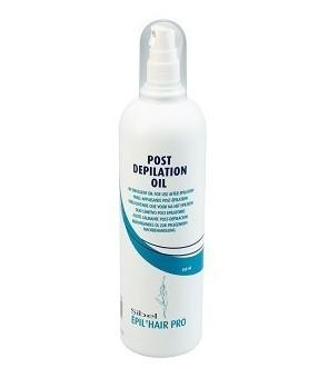 huile post-epilation 500ml