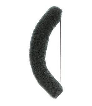 boudinà elastique.23cm noir