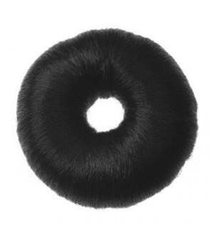 boudin couronnes ronde noir