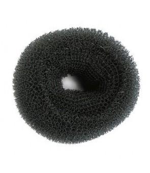 boudin couronne 11cm noir