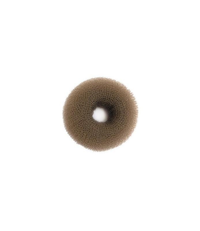 boudin couronne 10cm brun