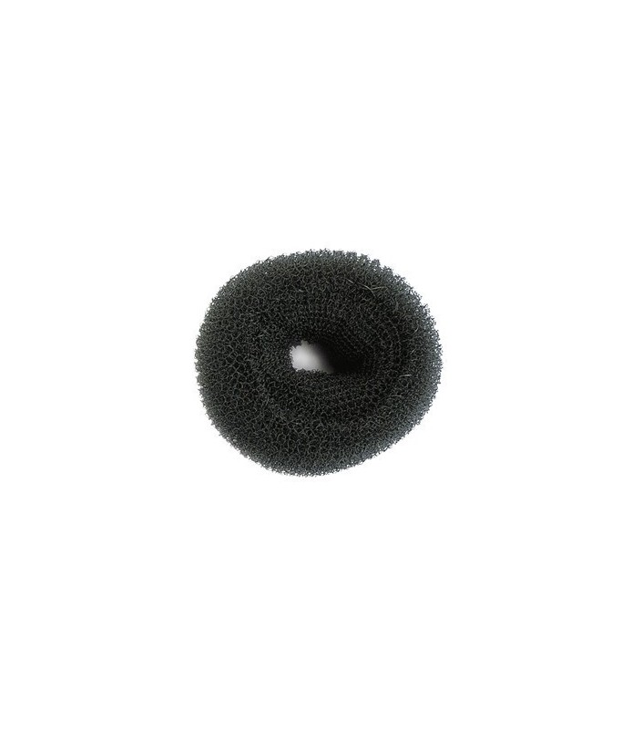 boudin couronne 10cm noir