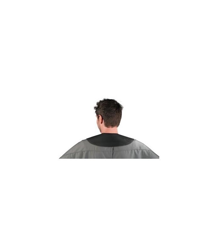 cape de coupe (milcoup) BOB TUO stylist court noir