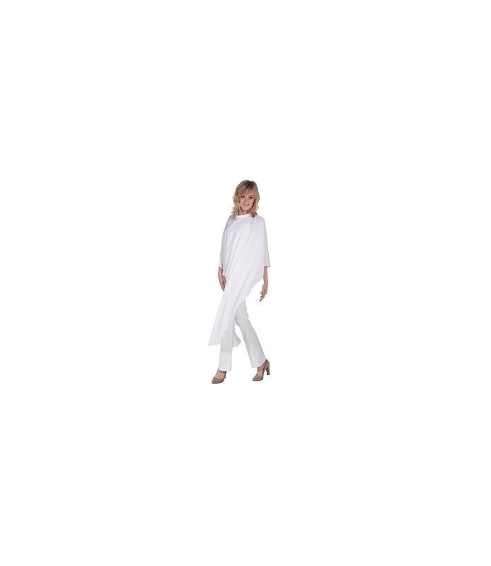 cape flexi 3 avec crochets blanc
