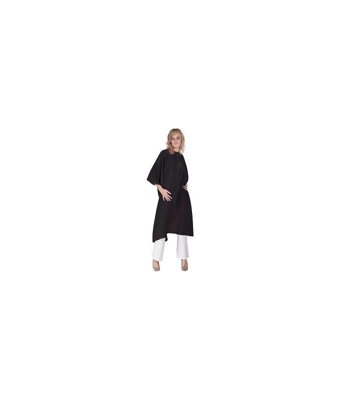 cape flexi 3 avec crochets noir