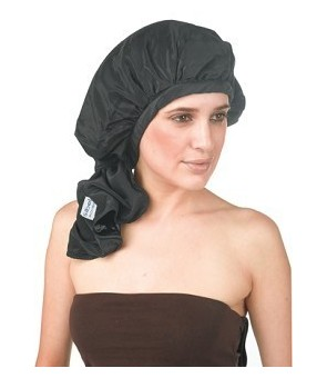 bonnet flexi permanente a...
