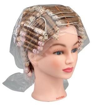 Bonnet permanente forme...