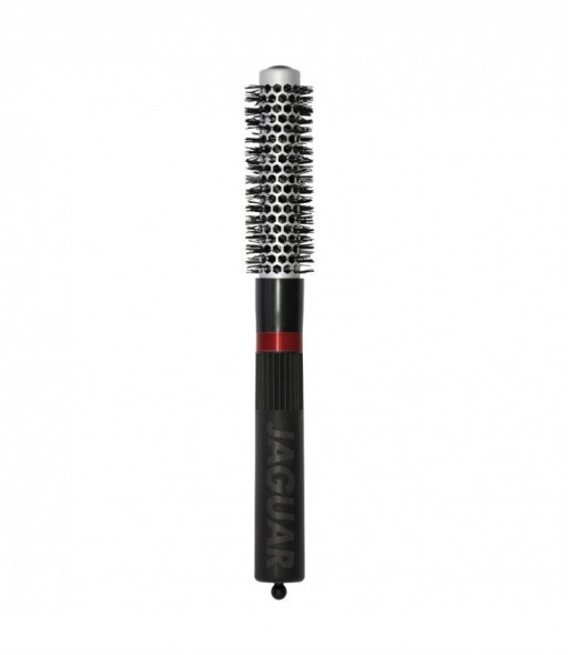 Brosses rondes ionisantes T-SERIE 300
