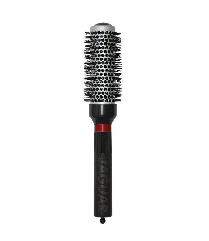 Brosses rondes ionisantes T-SERIE 330