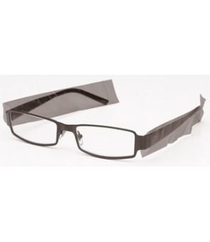 protège branche de lunettes...