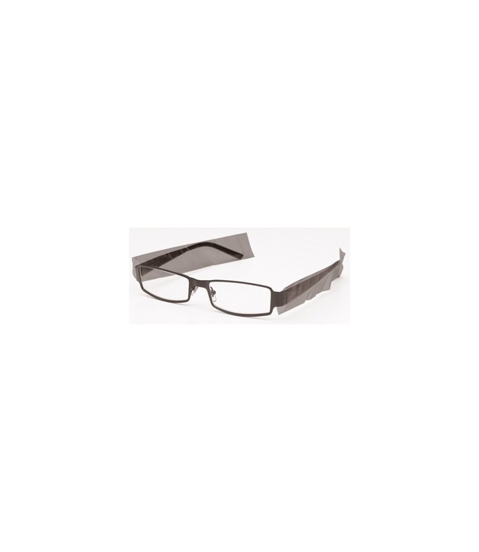 protège branche de lunettes 400 pcs