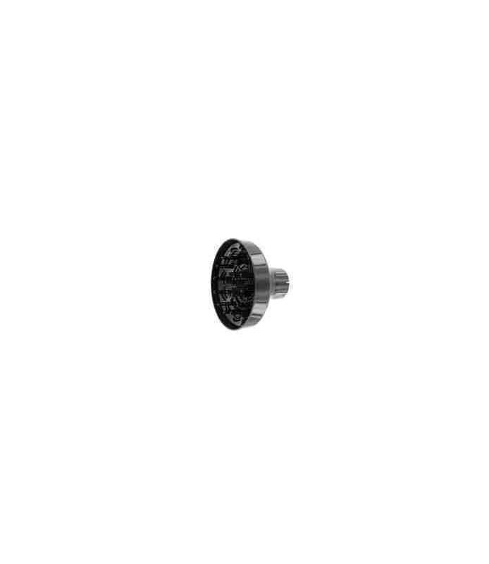 proline compact 2000 diffuseur ultron