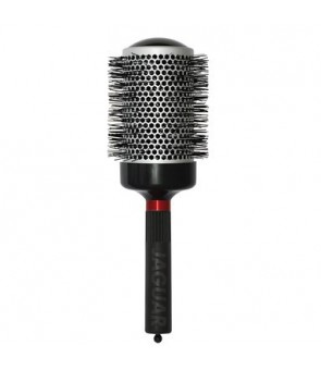 Brosses rondes ionisantes...