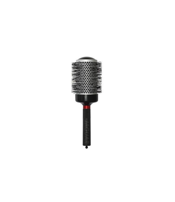 Brosses rondes ionisantes T-SERIE 390