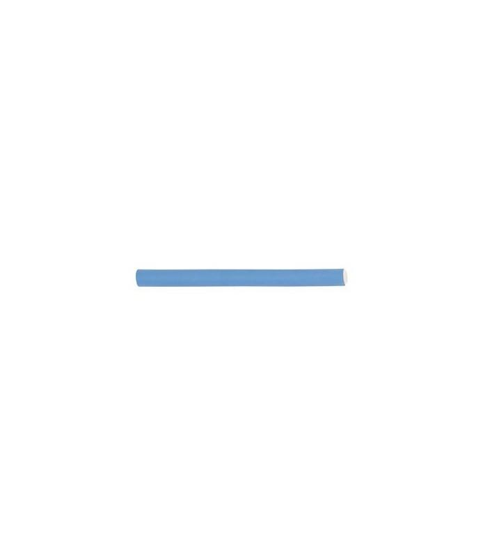 Roller court 18cm d14 12 pcs bleu