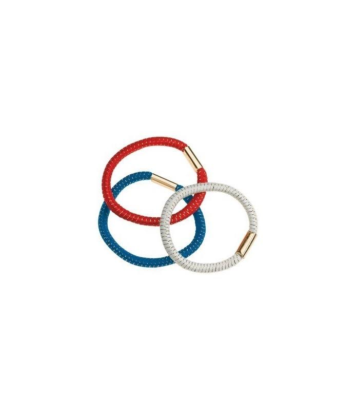 elastique gm lurex 3 pcs