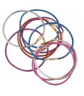 elastique mm disco 10 pcs