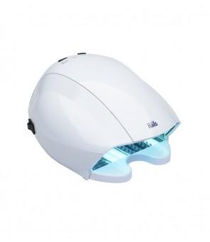 dome led 102 ampoules led
