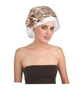 bonnet thermo permanente...