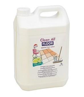 Nettoyant professionnel pour les sols 5 litres