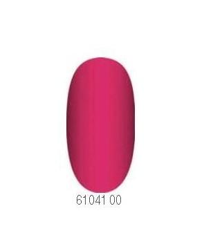 gel de couleur uv pour ongles 5ml red