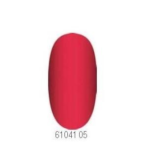 gel de couleur uv pour ongles 5ml roses red