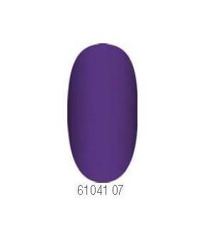 gel de couleur uv pour ongles 5ml purple rain