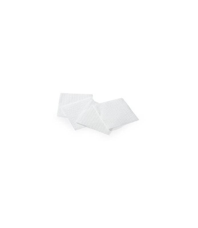 mini lingettes ongles 5x5cm 1000pcs