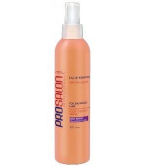 Kératine liquide Prosalon 275 ml