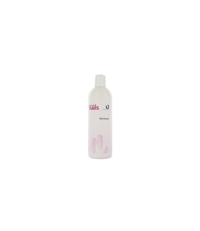 nettoyant pour ongles pour gel UV 500ml