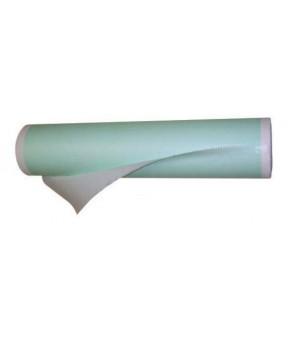 Rouleaux serviettes jetables 60 x 50 x 70 pieces