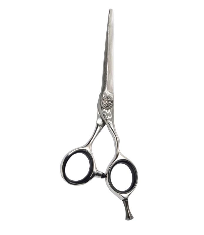 Ciseaux HAIR CUT DAMASCUS 6'