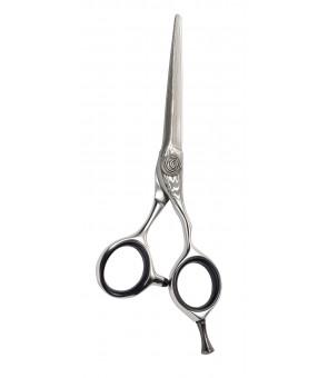 Ciseaux HAIR CUT DAMASCUS 5'5