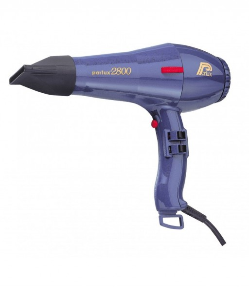 séchoir parlux 2800 bleu