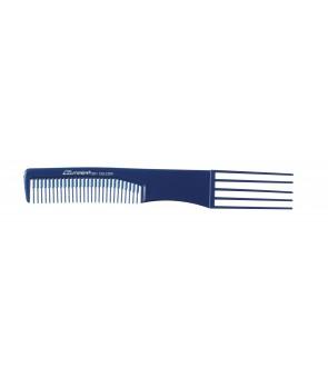 Peigne COM'AIR à créper 5 dents fourchette